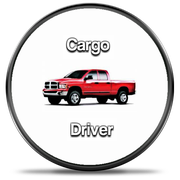 Image of Cargo Driver