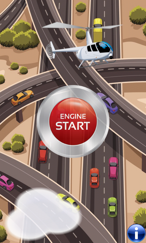 download cars racing game for kids car free