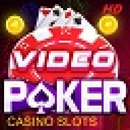 Image of Casino Poker Blackjack Slots