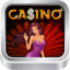 Download Casino Slot machine HD for Android phone