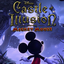 Castle of Illusion Starring Mickey Mouse Sega