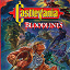Image of Castlevania Bloodlines