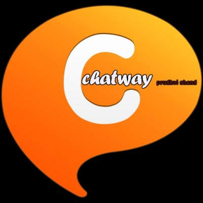 Image of Chatway