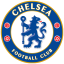 Download Chelsea Waving Flag for Android Phone