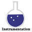 Chemical Instrumentation