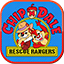Image of Chip n Dale Rescue Rangers 2 - Unlimited Health