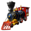 Download Choochoo Train for Android Phone