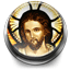 Download Christian Music Ringtones for Android phone
