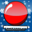 Download Christmas Ball Balance for Android Phone