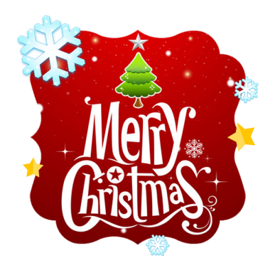 Download Christmas Card App Apps For Android