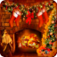 Download Christmas HD Live Wallpaper for Android phone