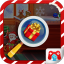 Download Christmas Hidden Objects 3 for Android phone