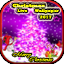 Download Christmas Live Wallpaper 2017 for Android phone
