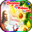 Download Christmas Live Wallpaper Latest for Android phone
