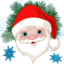 Download Christmas Match 3 Puzzle Game for Android phone