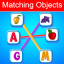 Download  Christmas Matching Object and Pair Making Game for Android phone