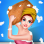 Download Christmas Pajama Party Girls Pj Party for Android phone