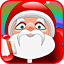 Download Christmas Rainbow for Android Phone