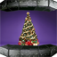 Download Christmas Ringtones Cool for Android phone