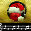 Christmas Ringtones Latest