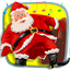 Download Christmas Songs Ringtones for Android phone