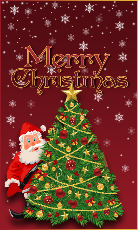Christmas Songs free app download - Android Freeware