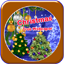 Christmas Tree Wallpaper New icon