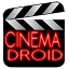 Image of Cinemadroid