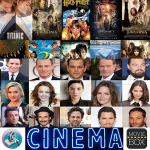 Image of CinePlus - movies - stars - hollywood - bollywood