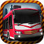 Image of City Bus Driver Simulation 3D