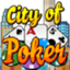 Image of City of Poker