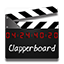 Download Clapperboard for Android Phone