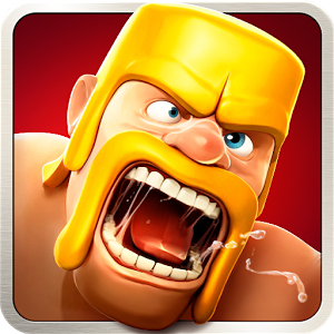 Clash of Clans Hack -Gems, Gold and Elixir
