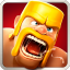 Download Clash of Clans Hack -Gems, Gold and Elixir for Android phone