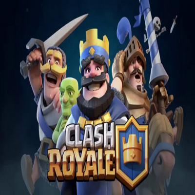 Clash Royale hach online free app download for Android