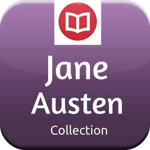 Image of Classic of Jane Austen Collection