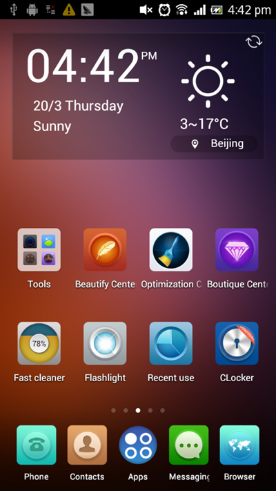 Best icons pack for android launchers, download free apk app.