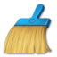 Download Clean Master - Space Cleaner for Android phone