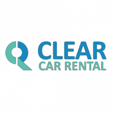 Image of Clear Car Rental Taxi Booking