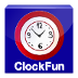 Image of Clock Fun Live Wallpaper