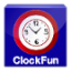 Download Clock Fun Live Wallpaper for Android phone