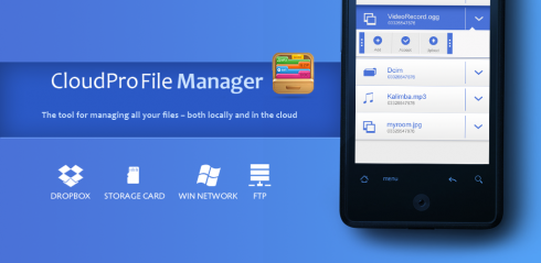 Ftp Movie Manage Software  Free Download   winsitecom