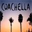 Download Coachella Festival Wallpapers for Android Phone