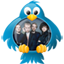 Download Coldplay Tweets for Android Phone