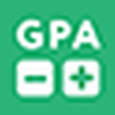 Image of College GPA Calculator