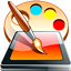Download Color Draw Painting for Android phone