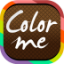 Download Color Me Free for Android Phone