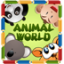 Download Coloring Animal World for Android Phone