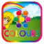 Image of Colours
