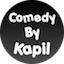 Image of Comedy By Kapil Sharma